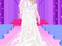 Königin Dress Up